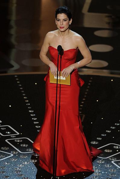 Origami「83rd Annual Academy Awards - Show」:写真・画像(17)[壁紙.com]
