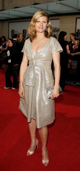 Purse「Arrivals At The British Academy Television Awards 2006」:写真・画像(17)[壁紙.com]
