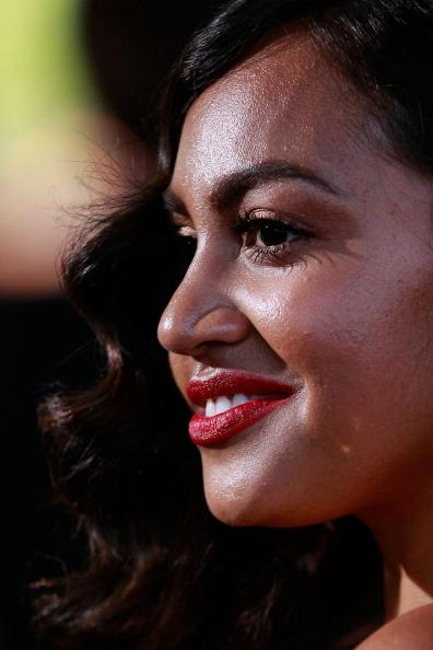Brown Hair「26th Annual ARIA Awards 2012 - Arrivals」:写真・画像(9)[壁紙.com]