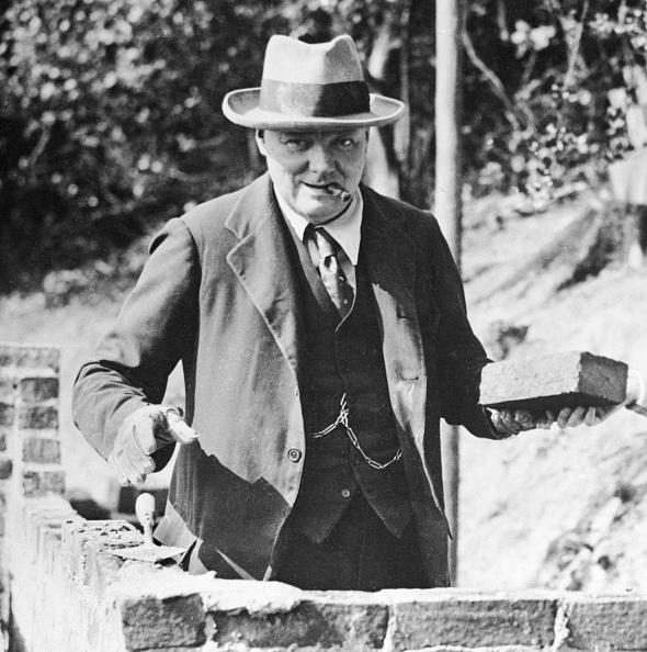 Outdoors「Brickie Winston」:写真・画像(19)[壁紙.com]
