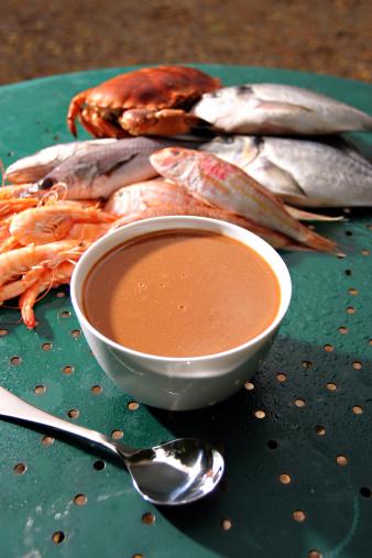 Natural Condition「Fish Soup」:スマホ壁紙(8)