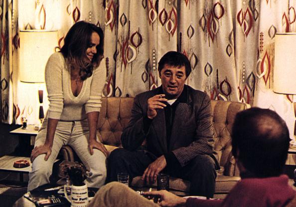 Eddie House「Die Freunde Von Eddie Coyle」:写真・画像(9)[壁紙.com]