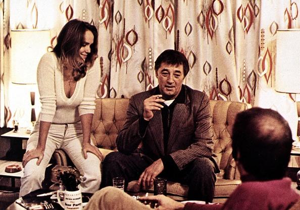 Eddie House「Die Freunde Von Eddie Coyle, Friends Of Eddie Coyle」:写真・画像(2)[壁紙.com]