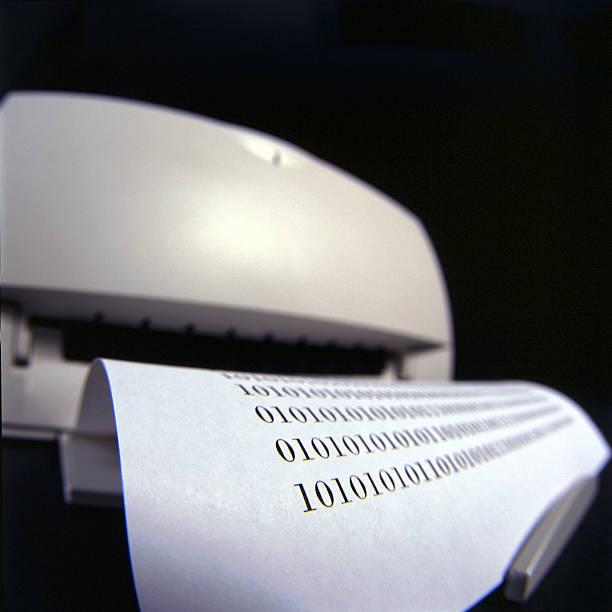 Printer copying page of numbers:スマホ壁紙(壁紙.com)