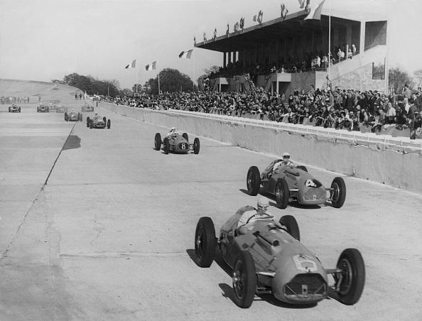 1950-1959「Grand Prix of Paris」:写真・画像(17)[壁紙.com]