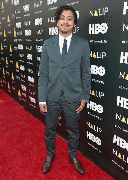 The Ray Dolby Ballroom「NALIP Latino Media Awards」:写真・画像(10)[壁紙.com]
