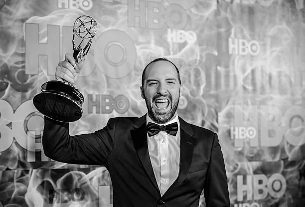 An Alternative View Of The 67th Annual Primetime Emmy Awards:ニュース(壁紙.com)
