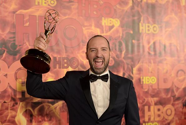 HBO「HBO's Official 2015 Emmy After Party - Arrivals」:写真・画像(6)[壁紙.com]