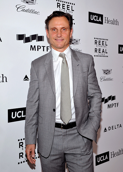 John Sciulli「4th Annual Reel Stories, Real Lives Benefiting The Motion Picture & Television Fund」:写真・画像(18)[壁紙.com]