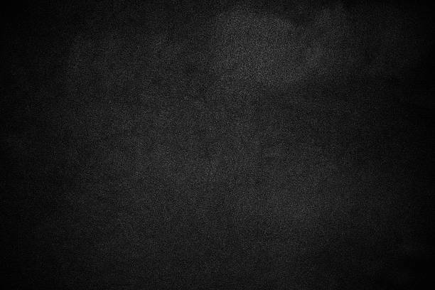 ダーク質感の背景にブラック布:スマホ壁紙(壁紙.com)