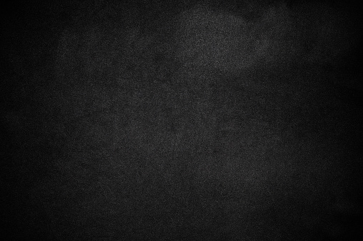 Textured「Dark texture background of black fabric」:スマホ壁紙(4)