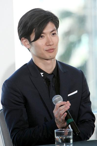 """進撃の巨人「""""ATTACK ON TITAN"""" World Premiere」:写真・画像(16)[壁紙.com]"""