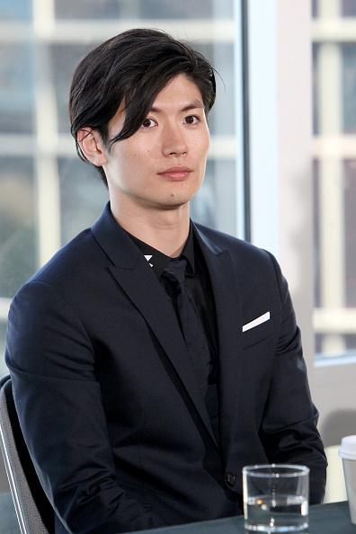 """進撃の巨人「""""ATTACK ON TITAN"""" World Premiere」:写真・画像(18)[壁紙.com]"""