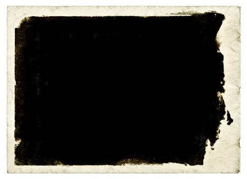 Auto Post Production Filter「photograph grunge」:スマホ壁紙(11)