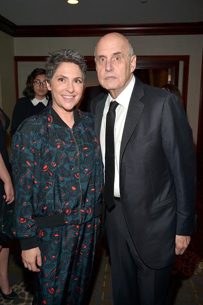 Producer「2016 Writers Guild Awards L.A. Ceremony - Cocktail Reception」:写真・画像(18)[壁紙.com]