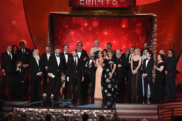 エミー賞「68th Annual Primetime Emmy Awards - Show」:写真・画像(18)[壁紙.com]