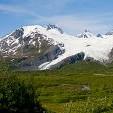 Worthington Glacier壁紙の画像(壁紙.com)