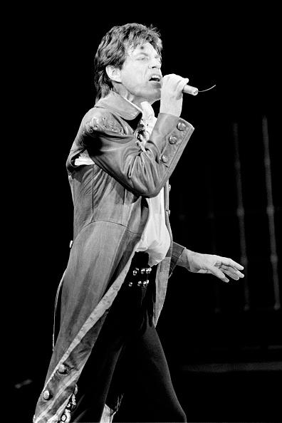 Dave Hogan「Mick Jagger」:写真・画像(14)[壁紙.com]