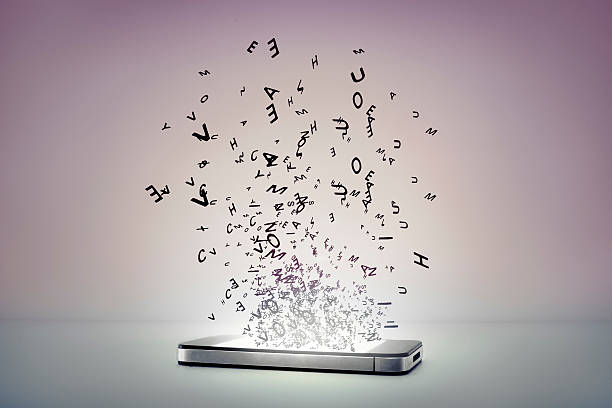 Information from smart phone:スマホ壁紙(壁紙.com)