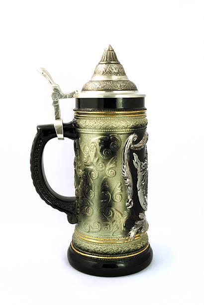 Beer Stein:スマホ壁紙(壁紙.com)