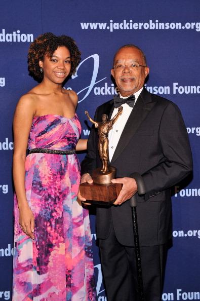 Student Academy Award「The Jackie Robinson Foundation Annual Awards' Dinner」:写真・画像(17)[壁紙.com]