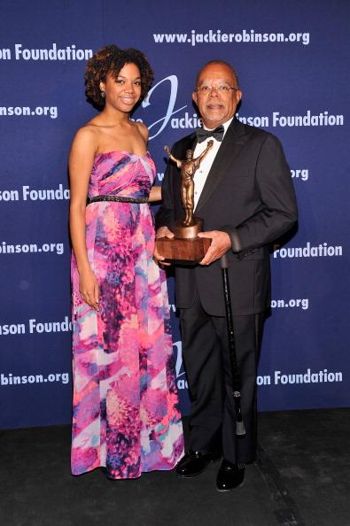 Student Academy Award「The Jackie Robinson Foundation Annual Awards' Dinner」:写真・画像(16)[壁紙.com]
