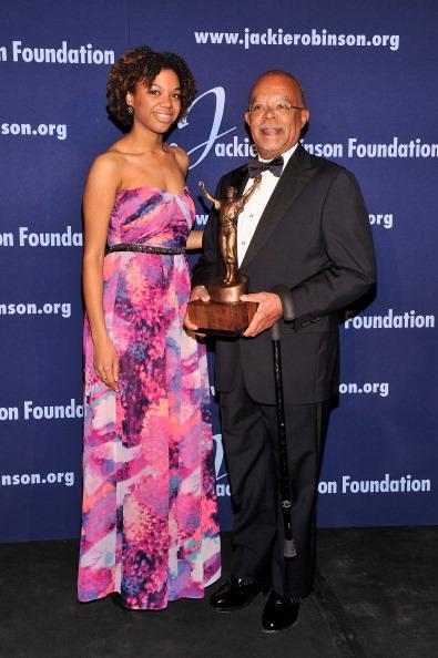 Student Academy Award「The Jackie Robinson Foundation Annual Awards' Dinner」:写真・画像(14)[壁紙.com]