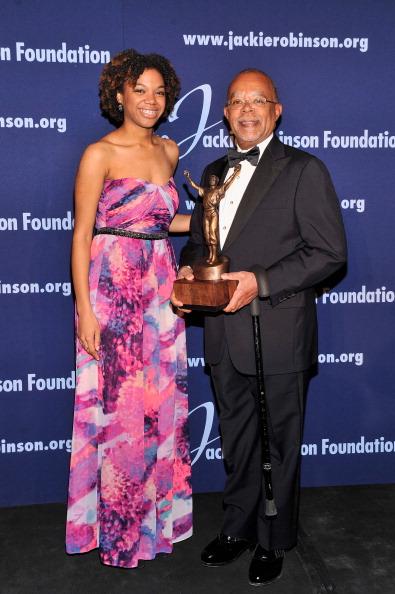 Student Academy Award「The Jackie Robinson Foundation Annual Awards' Dinner」:写真・画像(15)[壁紙.com]