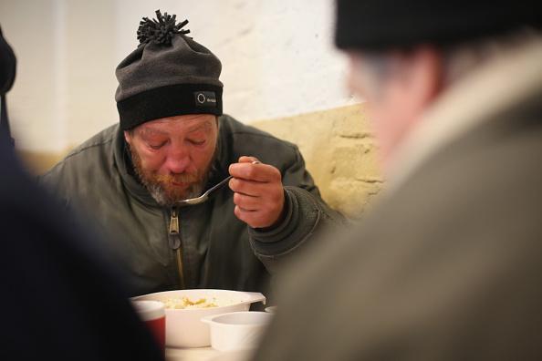 Germany「Poverty In Germany」:写真・画像(14)[壁紙.com]