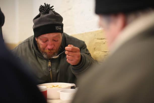 Poverty In Germany:ニュース(壁紙.com)