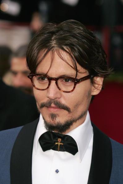 Cross Shape「77th Annual Academy Awards - Arrivals」:写真・画像(7)[壁紙.com]