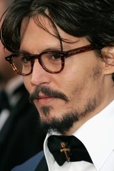 Cross Shape「77th Annual Academy Awards - Arrivals」:写真・画像(11)[壁紙.com]
