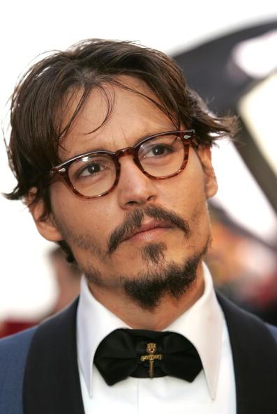 Cross Shape「77th Annual Academy Awards - Arrivals」:写真・画像(8)[壁紙.com]