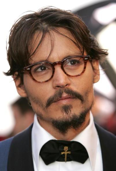 Cross Shape「77th Annual Academy Awards - Arrivals」:写真・画像(17)[壁紙.com]