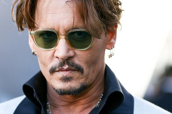 カリフォルニア州ハリウッド「Premiere Of Disney's 'Pirates Of The Caribbean: Dead Men Tell No Tales' - Red Carpet」:写真・画像(6)[壁紙.com]
