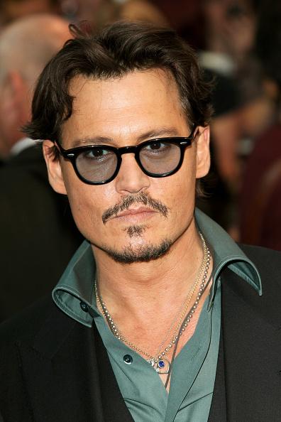 "Tim P「""Pirates Of The Caribbean: On Stranger Tides"" London Premiere」:写真・画像(2)[壁紙.com]"