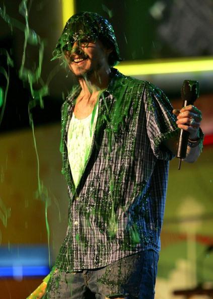 Pauley Pavilion「18th Annual Kids Choice Awards - Show」:写真・画像(18)[壁紙.com]