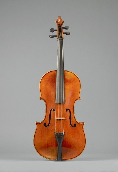 Violin「Viola」:写真・画像(12)[壁紙.com]