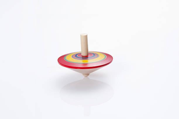 Spinning top.:スマホ壁紙(壁紙.com)