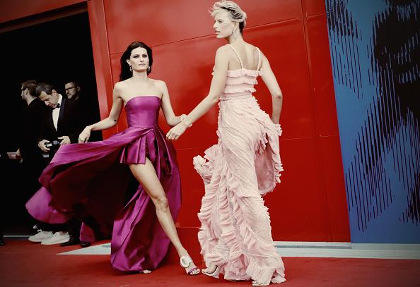 Venice International Film Festival「Alternative Views - 74th Venice Film Festival」:写真・画像(3)[壁紙.com]