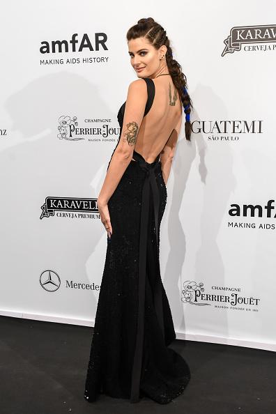 Gabriel Cappelletti「2018 amfAR Gala Sao Paulo - Arrivals」:写真・画像(16)[壁紙.com]