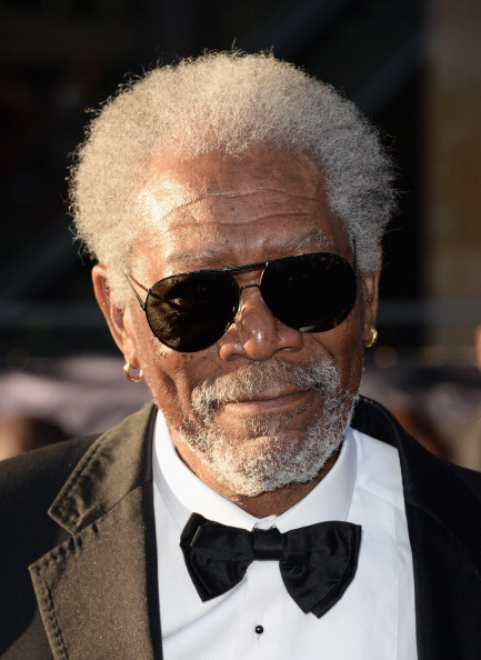 "One Man Only「Premiere Of Universal Pictures' ""Oblivion"" - Arrivals」:写真・画像(17)[壁紙.com]"