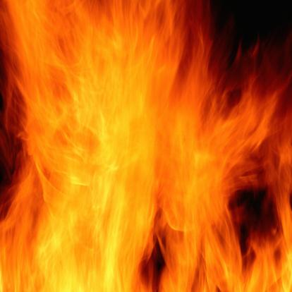 Hell「Fire」:スマホ壁紙(13)