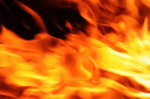 Hell「fire」:スマホ壁紙(11)