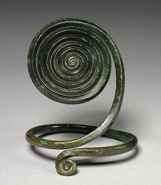 Spiral「Spiral Armilla」:写真・画像(1)[壁紙.com]