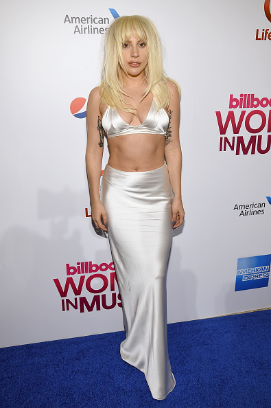 音楽「Billboard's 10th Annual Women In Music」:写真・画像(10)[壁紙.com]