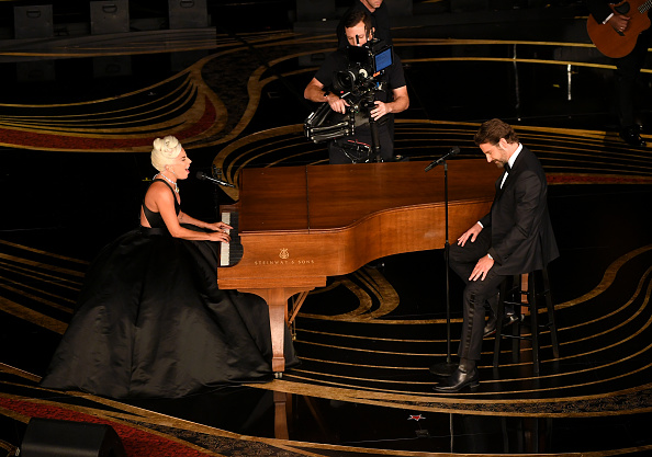 アカデミー賞「91st Annual Academy Awards - Show」:写真・画像(19)[壁紙.com]