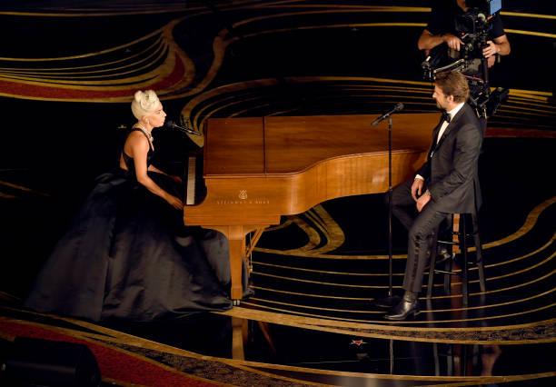 91st Annual Academy Awards - Show:ニュース(壁紙.com)