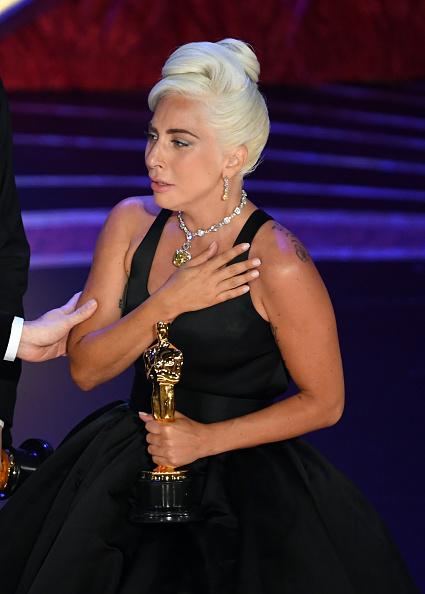 Shallow「91st Annual Academy Awards - Show」:写真・画像(16)[壁紙.com]