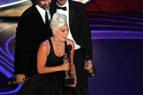 Shallow「91st Annual Academy Awards - Show」:写真・画像(11)[壁紙.com]